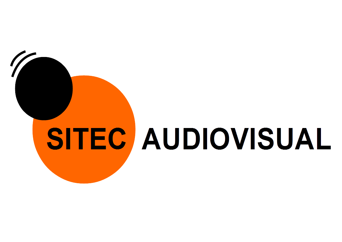 Sitec Audiovisual